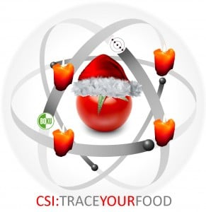 LOGO_final_Trace your food_final_weihnachten1